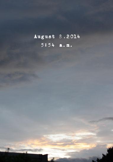 20140808-1top.jpg