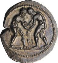 アスペンドゥス(バルキューヴィ)