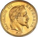 3世ナポレオン