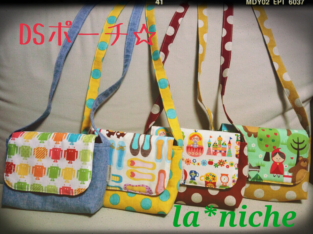 laniche51.jpg