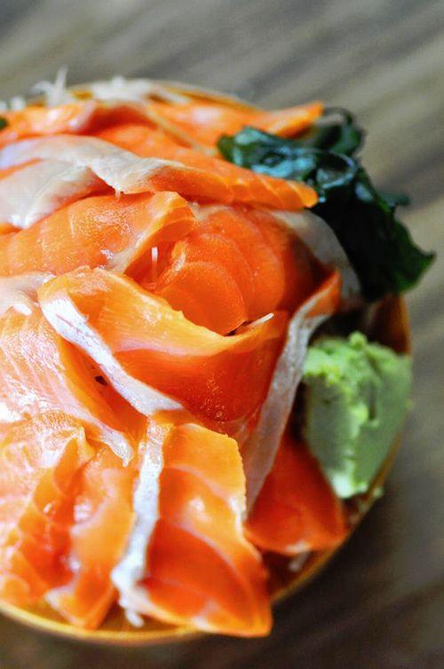 甲州市塩山古民家ヘルシーランチ肉魚自家栽培野菜フルーツ使用