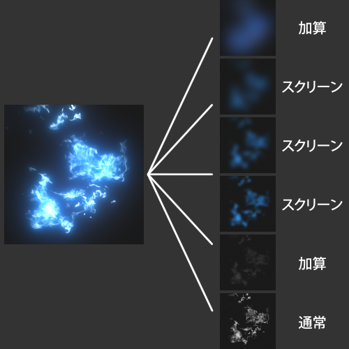 After_Effects_Glow_06.png