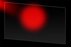 RGB_Exp2.png