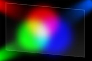 RGB_Exp4.png