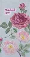【0177】2015年 花の手帳_100