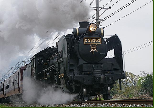 PEN_9273