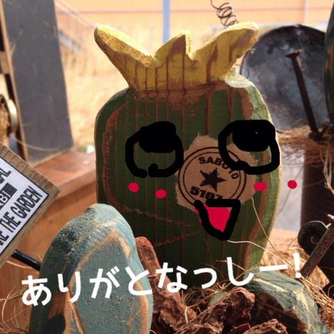 2014-04-12-01.jpg