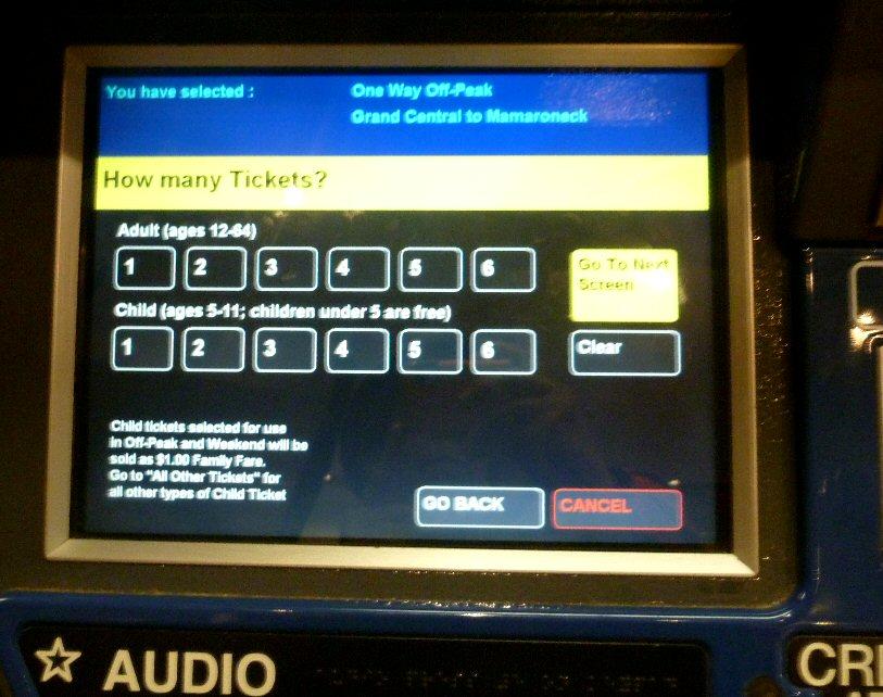 TicketVender_10.jpg