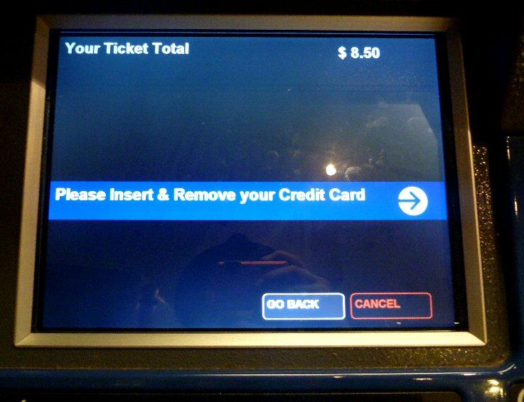 TicketVender_13.jpg