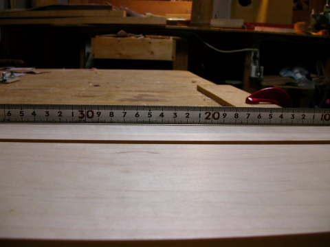 blog_import_535b661dcc36a.jpg