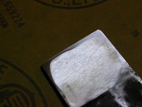 blog_import_535b673613fdc.jpg