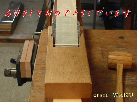 blog_import_535b7215ce8af.jpg
