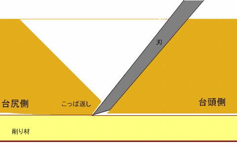 blog_import_535b72a5dbeb6.jpg