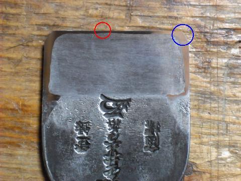 blog_import_535b765b1809b.jpg