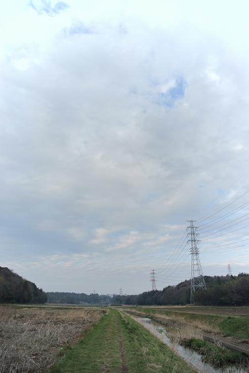 2014032704.jpg