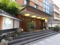hotel-ginkaku1-web300.jpg