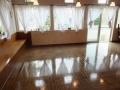 yukawax3-web300.jpg