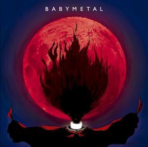 HeadBan_babymetal.png