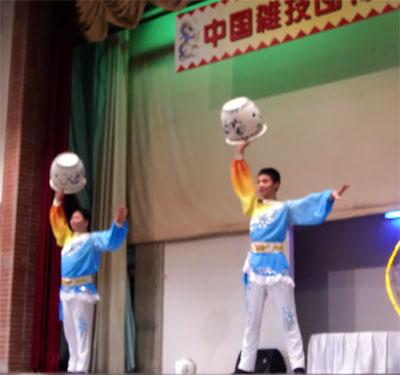 壺中国-1