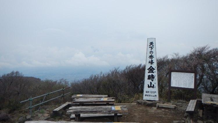 金太郎06