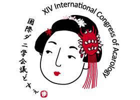 ICA2014_header
