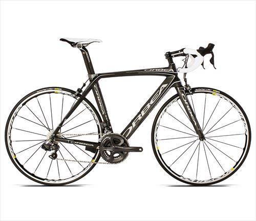 orbea2013-orca-carbongros_side.jpg