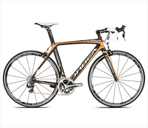 orbea2013-orca-orange_side.jpg