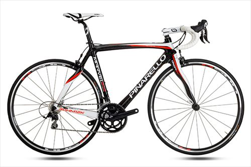 pinarello2014_marvel_810_side.jpg