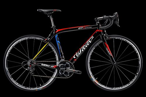 wilier2014_gtr_colombia_tricolore.jpg