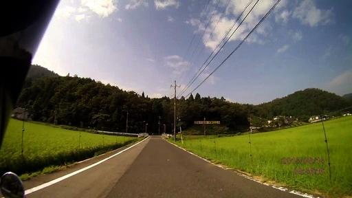 FILE0042.jpg