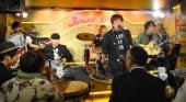 2014/5月小岩ワンマン1