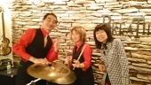 2014/6/14 下北沢ブレス1