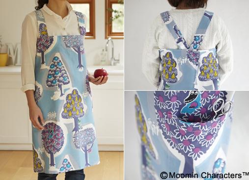 i-moomin-zakka-apron-2.jpg