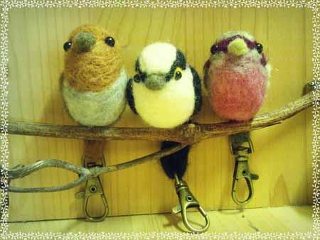 野鳥羊毛0323-5