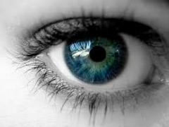 eyeeater.jpg