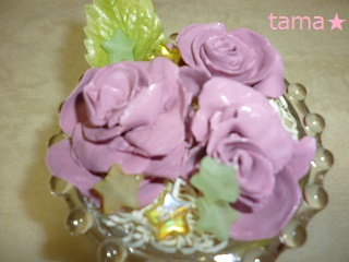 P1000340紫花