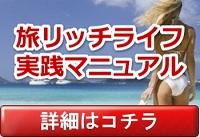 banner1_58084.jpg