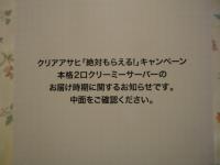 DSC07423[1]