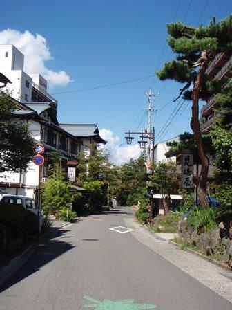 kaededori-misakiya_201409121427568b9.jpg