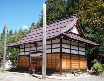 yunomiya-jinjya-1.jpg