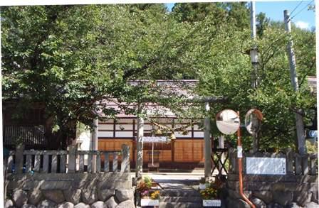 yunomiya-jinjya.jpg