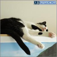 dai20140602_banner.jpg