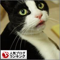 dai20140612_banner.jpg
