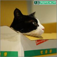 dai20140722_banner.jpg