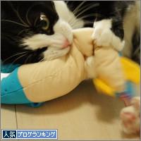 dai20140818_banner.jpg