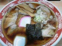 2014 8 14-marukawaya-cya-syu-men