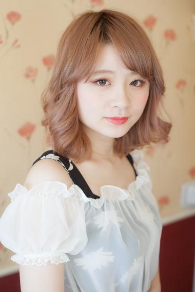 愛弓-7897