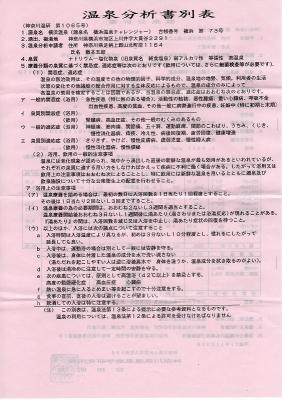 神奈川県横浜市_チャレンジャーー別紙1