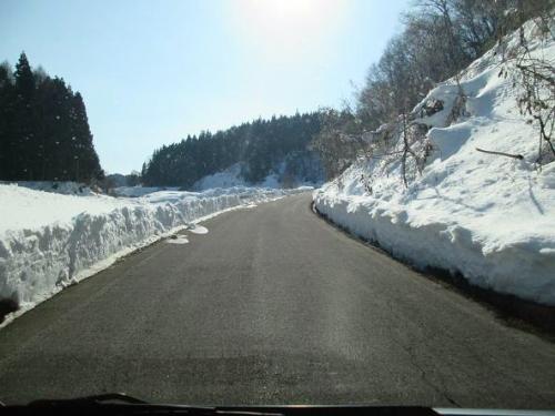 真冬の流浪の民13