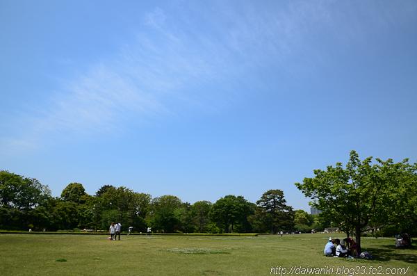 20140504_11.jpg